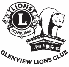 GLENVIEW LIONS